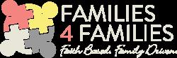 Families 4 Families