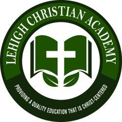 Lehigh Christian Academy