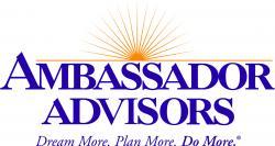 Ambassador Advisors, LLC