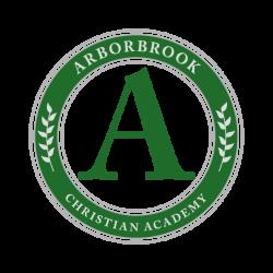 Arborbrook Christian Academy