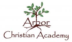 Arbor Christian Academy