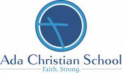 Ada Christian School