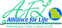 Alliance for Life