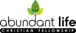 Abundant Life Christian Fellowship