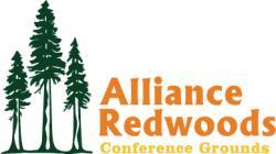 Alliance Redwoods