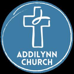 Addilynn UMC