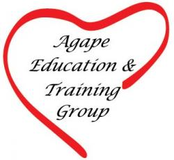 Agape Education & Training Group