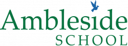 Ambleside School