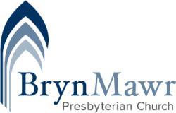 Bryn Mawr Presbyterian Church