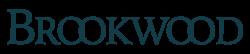 The Brookwood Community