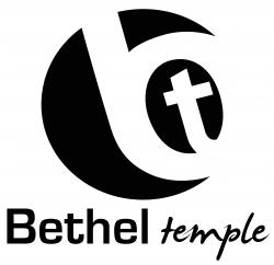 Bethel Temple Church