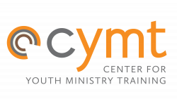 Center for Youth Ministry Training