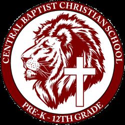 Central Baptist Christian School