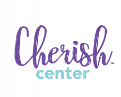 Cherish Center