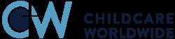 Childcare Worldwide