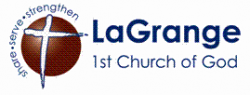 LaGrange 1st Church of God