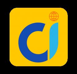 Clean Internet Inc.