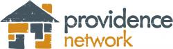 Providence Network