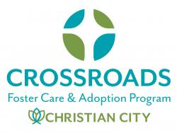 Christian City Inc. Crossroads Program