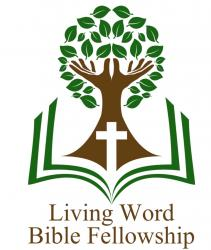 Living Word Bible Fellowship