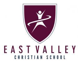 East Valley Christian School