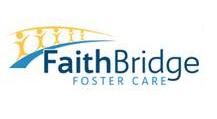 FaithBridge Foster Care