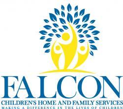 Falcon Children's Home
