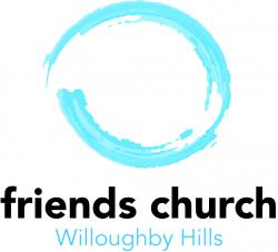 Friends Church, Willoughby Hills