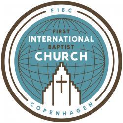 First International Baptist Church, Copenhagen, Denmark