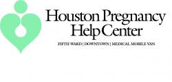 Houston Pregnancy Help Center