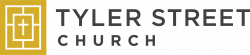 Tyler Street Church