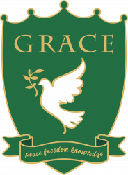 Grace International Language Centre