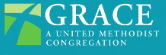 Grace, A United Methodist Congregation