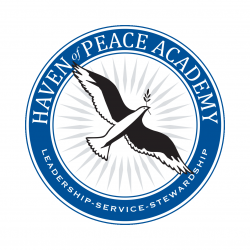 Haven of Peace Academy
