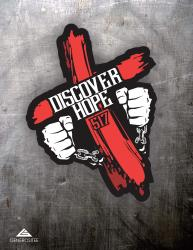 Discover Hope 517 Ministry