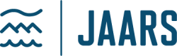 JAARS, Inc.