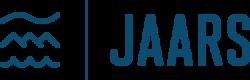 jaars.org