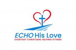 ECHO His Love