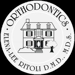 Ritoli Orthodontics
