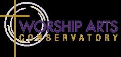 Worship Arts Conservatory