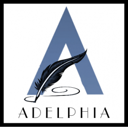 Adelphia Classical Christian Academy