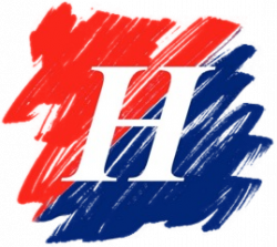 Heritage Christian Schools