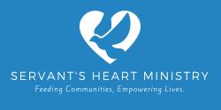 Servant's Heart Ministry