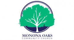 Monona Oaks Community Church