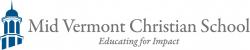 Mid Vermont Christian School