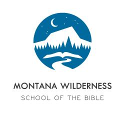 C Bar N Mission/Montana Wilderness School of the Bible
