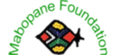 Mabopane Foundation
