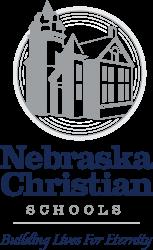 Nebraska Christian Schools