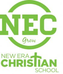 New Era Christian School