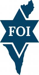 The Friends of Israel Gospel Ministry Inc